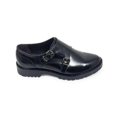 Pantofi Femei VBIH4084N