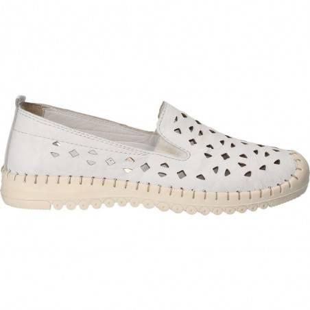 Pantofi trendy, de dama, foarte comozi