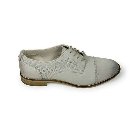 Pantofi Femei VBIH388800GR