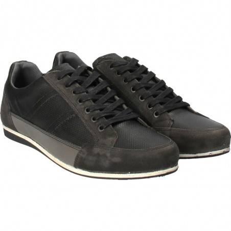 Pantofi Barbati VGT71756NGR-212