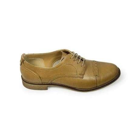 Pantofi Femei VBIH388800MD