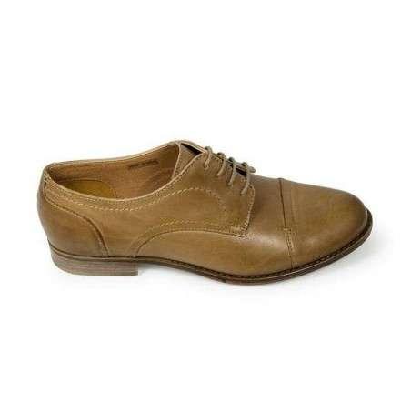 Pantofi Femei VBIH1112M