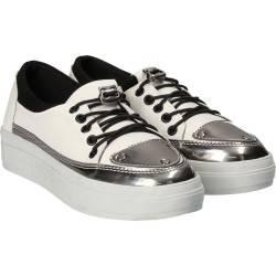 Pantofi fete VGT086201707FAAG