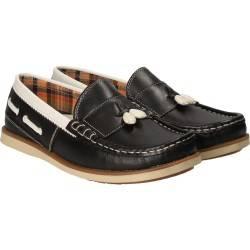 Pantofi baieti VGT058102FM