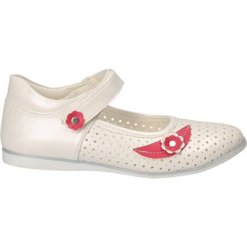Pantofi fete VGT039202PA