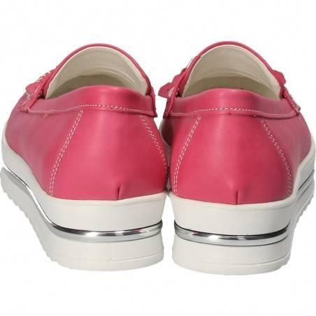Pantofi fete VGT039130FFU