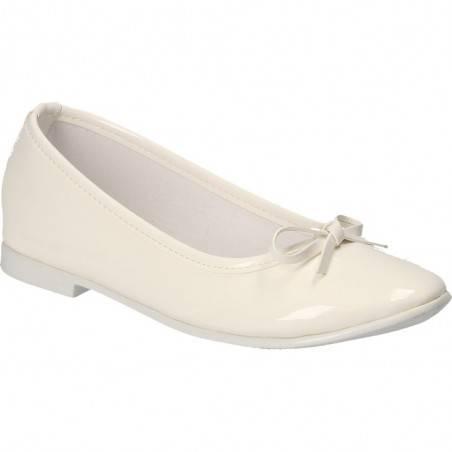 Pantofi fete VGT086205FA