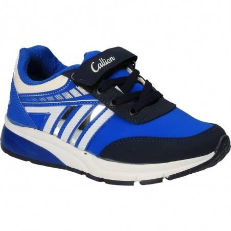 Pantofi sport baieti VGT388011FBBA