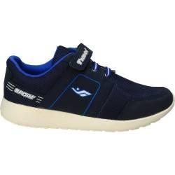 Pantofi sport baieti VGT091735FB