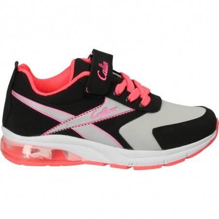Pantofi sport fete VGT38812PNFU