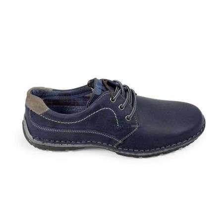 Pantofi barbati casual G140003B