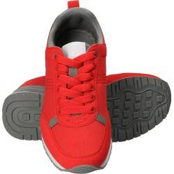 Pantofi Femei VGF7153-6RGR.MS-33