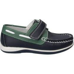 Pantofi baieti VGT120246PBV