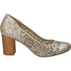 Pantofi de ocazie, marca Momaris, pentru femei