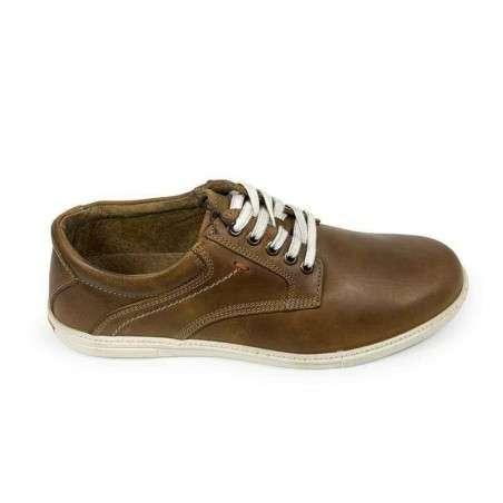 Pantofi barbati casual G490002M