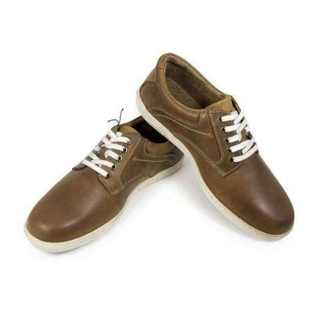 Pantofi barbati casual