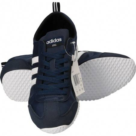 Pantofi barbati, sport, marca Adidas