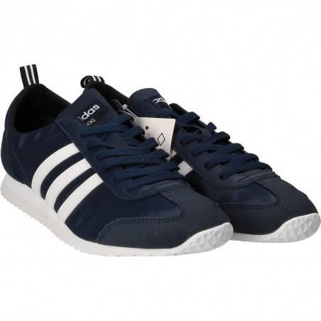 Pantofi Sport Barbati Adidas VGFAW4702BA.IMD