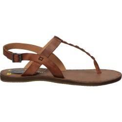 Sandale flip-flops, de...