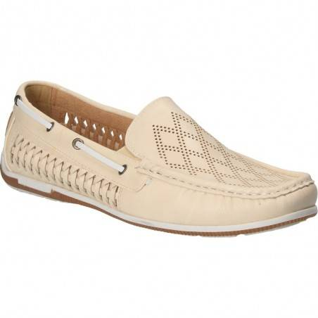 Pantofi Barbati VGF86921BE.MS