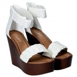 Sandale Femei VGFJH2050A.MS-97
