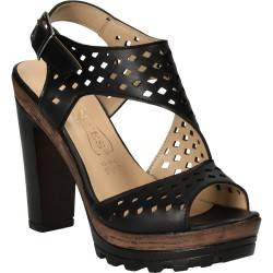 Pantofi Femei VGT501488ZN-195