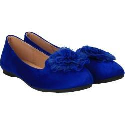 Pantofi Femei VGF9988-63B.MS-162