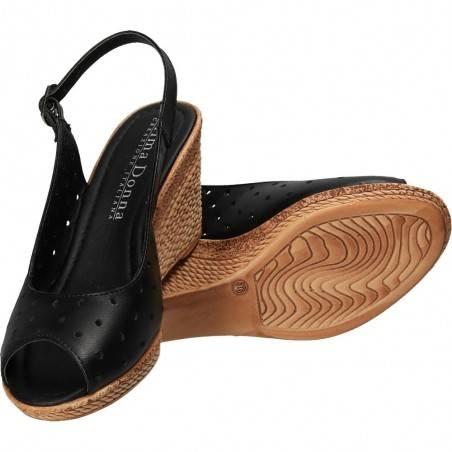 Sandale femei casual COIRINAN.RS