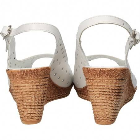 Sandale femei casual COIRINAA.RS