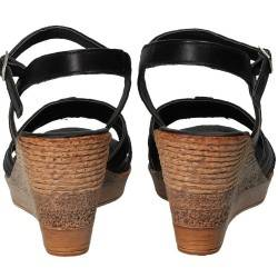 Sandale femei casual COPETRAN.RS