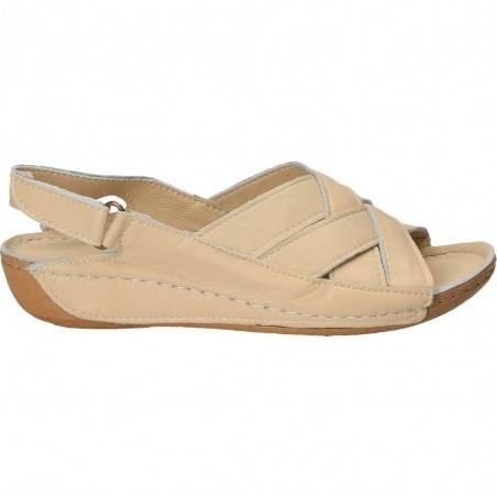 Sandale femei casual VGTJ10BE