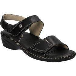 Sandale femei casual VGF7284N.IMD