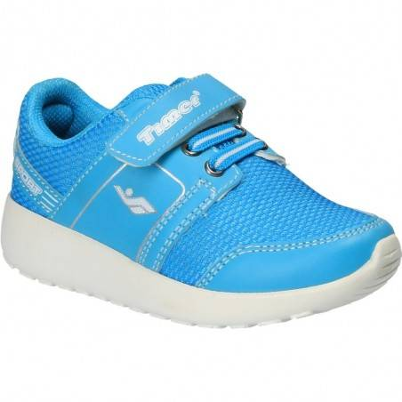 Pantofi sport baieti VGT091735PBD