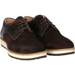 Pantofi Barbati FAMHS-003M-1