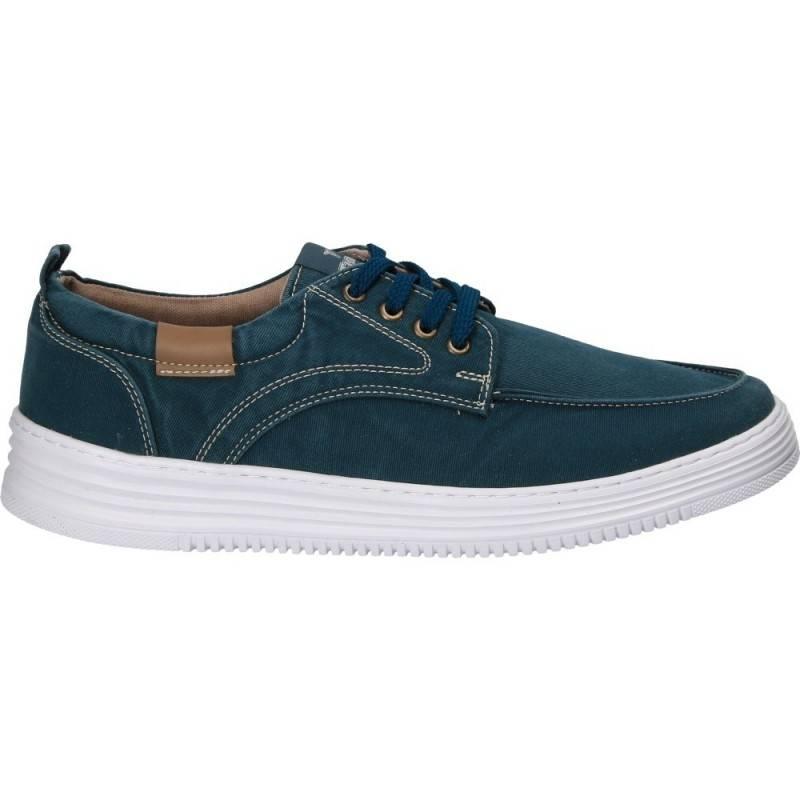 Pantofi de vara, moderni, pentru barbati