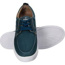 Sneakers barbati, din canvas, marca Timer