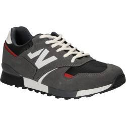 Pantofi sport barbati  de calitate superioara