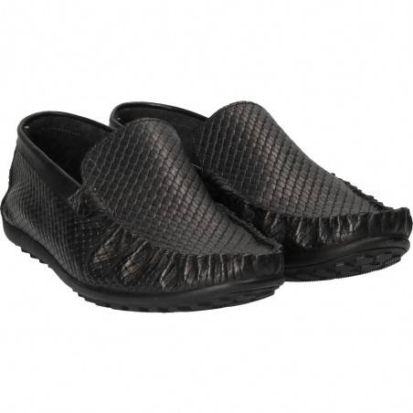 Pantofi Babrati VGT9245N-212