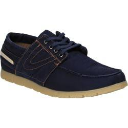 Pantofi material textil, Timer, pentru Barbati
