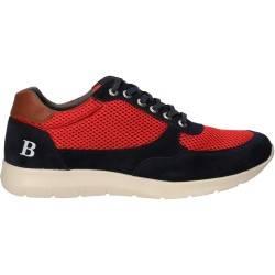Pantofi barbati casual VGTBBY002BR