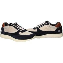 Pantofi barbati casual VGTBBY002BA