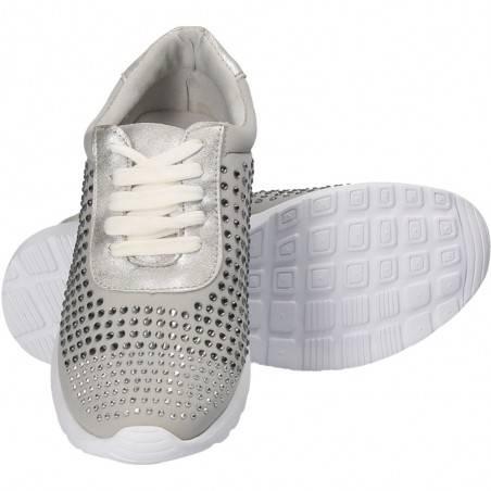 Pantofi Femei cu pietre