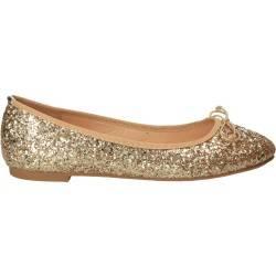 Balerini aurii glamour, Fly For, pentru femei