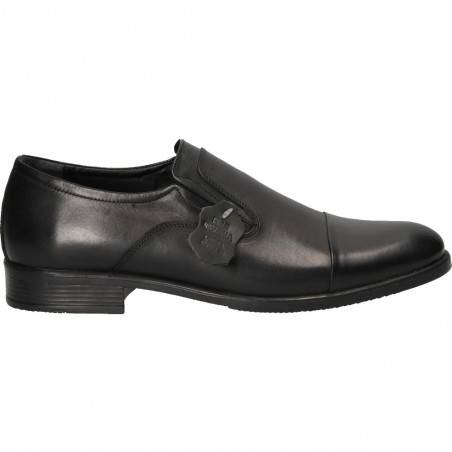 Pantofi eleganti pentru barbati, marca Best Walk