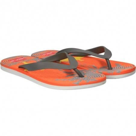 Slapi flip flops, marca Akinal, pentru barbati