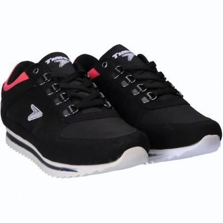 Pantofi Sport Femei, marca Timer
