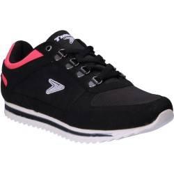Pantofi Sport Femei VGT026723ZNFU