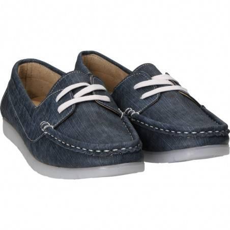 Pantofi femei casual VGT2423501ZB