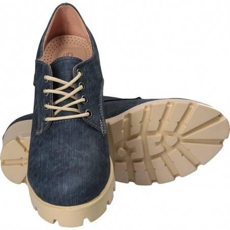 Pantofi femei casual VGT495106ZB