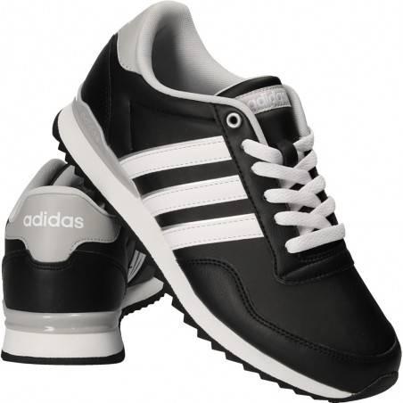 Pantofi Sport Adidas, pentru barbati